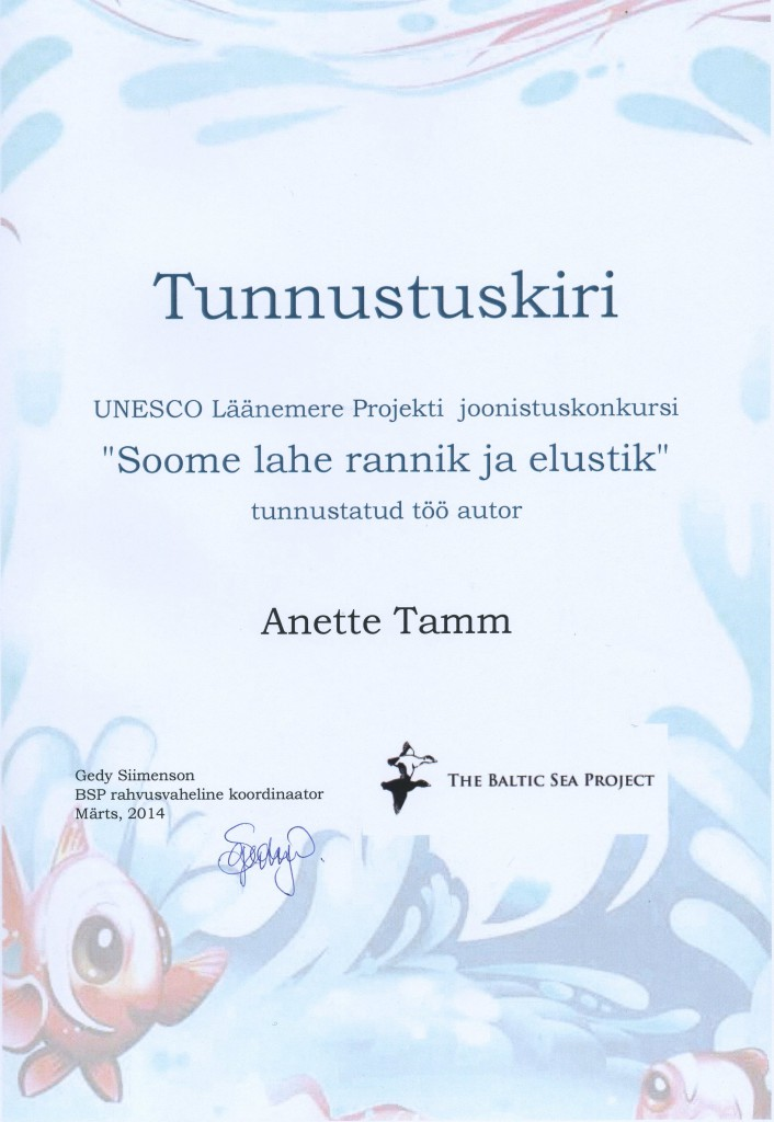 Aialinnud_ Anette_Tamm